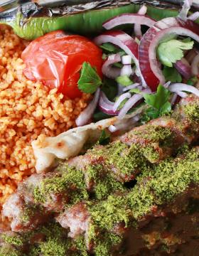 Orient-restaurant-adana2